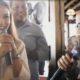 Sandiaga saat dilamar Vincentia Tiffani Mahasiswi Cantik dan bersedia jadi Istri kedua. (FOTO: NUSANTARANEWS.CO/Istimewa)