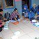 TMMD Rampung, Masyarakat Pelosok di Jatim Siap Hadapi Revolusi Industri 4.0. (FOTO: NUSANTARANEWS.CO/Istimewa)