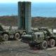 turki, s-400 rusia, ancaman sanksi, as, bersikeras, nusantaranews