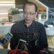Untuk Pulihkan Partai, PPP Diminta Menggelar Taubatan Nasuha, nusantaranewsco