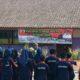 Wakasek SMPN 4 Jember Sebut Siswa-siswinya Banyak Yang Ingin Menjadi TNI. (FOTO: NUSANTARANEWS.CO/Siswandi)