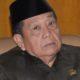 Ketua Komisi A DPRD Jatim Hasan Irsad. (FOTO: NUSANTARANEWS.CO/Setya)
