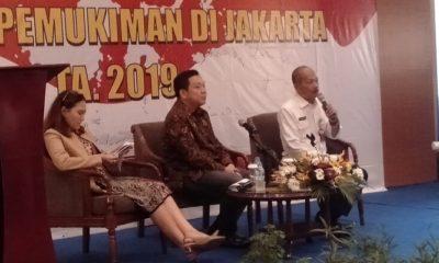 Analis Madya Dit. Bela Negara Kementerian Pertahanan (Kemhan), Kolonel Arh Luhkito Hadi Iswanto. (FOTO: NUSANTARANEWS.CO/Adhon)