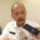 Analis Madya Dit. Bela Negara Kementerian Pertahanan, Kolonel Arh Luhkito Hadi Iswanto. (FOTO: NUSANTARANEWS.CO/Romadhon)