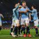 liga champions, city, spurs, etihad stadium, nusantaranews