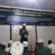 Dandim 0831/Surabaya Timur, Letkol Inf La Ode Muhammad Nurdin. (FOTO: NUSANTARANEWS.CO/Istimewa)