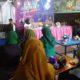 Demi Pemilu Bermartabat, Milenial Lampung dan PMII Dukung Pencegahan Dini Penyebaran Berita Hoaks