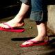 alas kaki, sebuah alas kaki, regita intan permatasari, sajak regita intan, kumpulan puisi, puisi indonesia, kumpulan sajak, sajak indonesia, nusantaranews
