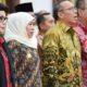 KPK Sebut Banyak Pemda di Jawa Timur Belum Optimal Kelola Pajak Pendapatan, nusantaranewsco