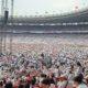 Kampenye Akbar Jokowi-Amin di GBK. (FOTO: Istimewa)