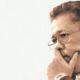 Presiden ILC Karni Ilyas. (FOTO: Istimewa)