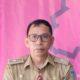 Kepala Badan Kesatuan Bangsa dan Politik (Badan Kesbangpol) Provinsi Kaltara, Basiran. (FOTO: NUSANTARANEWS.CO/Istimewa)