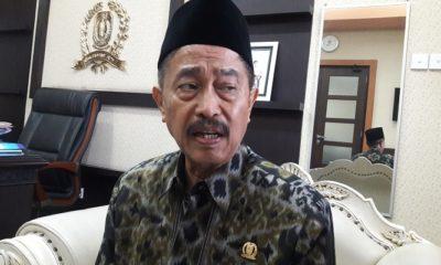 ketiga kalinya, mantan birokrat pemprov, lolos terpilih, anggota dprd jatim, dprd jatim, achmad iskandar, nusantaranews