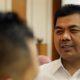 Mantan Ketua KPU RI periode 2016-2017 Juri Ardiantoro. (FOTO: Dok. Detik)