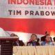 Mantan Panglima TNI Gatot Nurmantyo Ungkap Minimnya Anggaran Pertahanan, nusantaranewsco