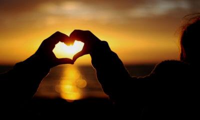 mengambil hati, malamku dingin, puisi, puisi nida aisya, kumpulan puisi, puisi indonesia, puisi nusantara, nusantara news, nusantaranews