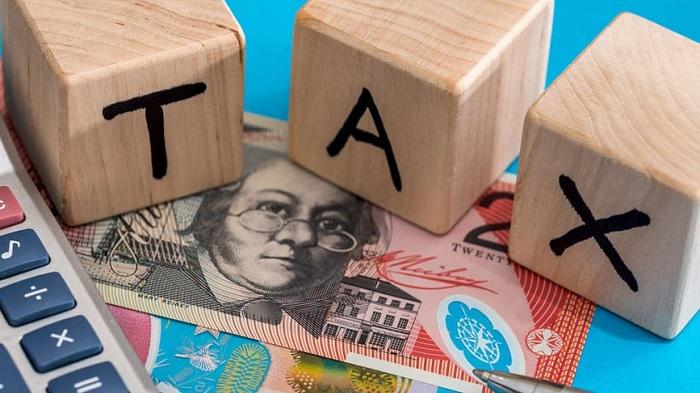 Menggali Potensi Income Tax Gap di Tahun Politik. (FOTO: Dok. BrisTax)
