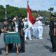 Pendidikan Pertama Tamtama TNI AD Gelombang II di Kodam Brawijaya Resmi Ditutup