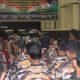 Tingkatkan Peran KBT Dalam Kehidupan Berbangsa dan Bernegara, Korem 081/DSJ Lakukan Pembinaan. (FOTO: NUSANTARANEWS.CO/ARW)