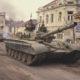 yugoslavia, peringatan 20 tahun, 20 tahun, pembantaian nato, nato, rakyat yugoslavia, nusantaranews