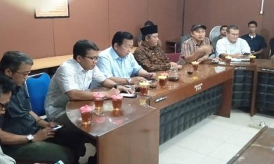 Prabowo Sempat Klaim Dirinya Inisiator UU Desa, Pegiat Pembaharuan Desa Mengaku Terusik, nusantaranewsco
