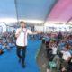 Putra Bungsu SBY Dongkrak Suara di Kandang Banteng Zona Mataraman Jawa Timur, berita nusantaranews
