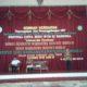 rsud dr h moh anwar, penyakit hiv, hiv, nusantaranews