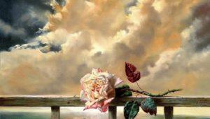mawar, mawar dinda, setangkai mawar, sebuah cerpen, rina romadona, cerpen indonesia, kumpulan cerpen, nusantaranews