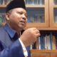 Caleg Nomor Urut 2 DPRD Provinsi Jawa Tengah dari Partai Nasdem Sri Mulyono. (FOTO: Istimewa)