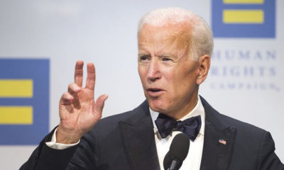 joe biden, 76 tahun, calon presiden as, nusantaranews