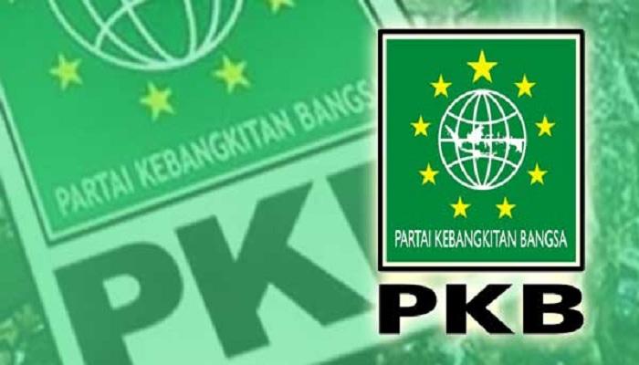 Survei In-Depth Riset, PKB Perkasa di Dapil IX Jatim dan 6 Caleg Melenggang ke Senayan