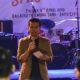 Wagub Jatim hadiri acara Young Impactful Spirit Days di Pemkot Batu Jumat malam. (FOTO: NUSANTARNAEWS.CO/Setya)