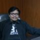 Wakil Bendahara Umum Dewan Pengurus Nasional Ikatan Sarjana Rakyat Indonesia (isri), Kuncoroadi. (FOTO: NUSANTARANEWS.CO)