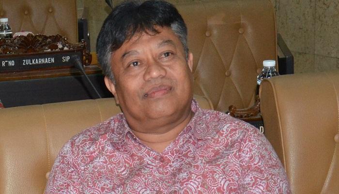 Australia Barat dan Jatim Bentuk JWG, DPRD Jawa Timur mengambil sikap, nusantaranewsco