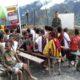 satgas yonif mekanis raider, raider 412 kostrad, sekolah darurat, sanoba jayapura, wawasan kebangsaan, nusantaranews