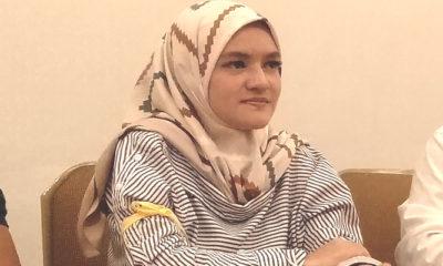 Dokter Dhienda Desak Penyebab Kematian Anggota KPPS Segera Ditetapkan, nusantaranewsco
