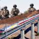 Dua Isu Sentral Paling Berpengaruh di Afrika