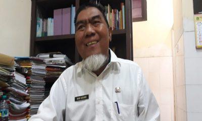 bpkad sumenep, sumenep, imam sukandi, perolehan pajak, pajak tahun 2019, nusantaranews