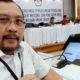 Golkar Jatim Raih 11 Kursi DPR, Sahat, Kami Kawal Total Rekapitulasi di KPU RI, nusantaranewsco