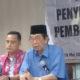 guru besar ui, orang indonesia, pintar, terpelajar, nusantaranews