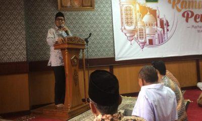 ramadhan, puasa ramadhan, hikmah ramadhan, nusantaranews