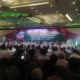 Inil Hasil Kesepakatan Multaqo Ulama, Habaib dan Cendekiawan Muslim, nusantaranewsco