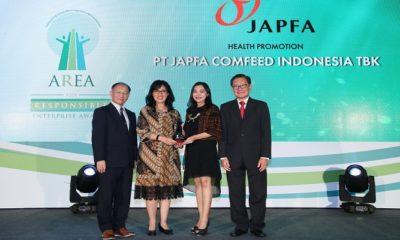 japfa, area, taiwan, kategori penghargaan, nusantaranews
