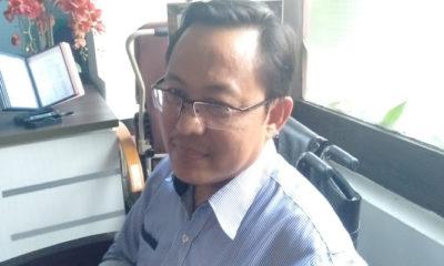 Jenazah Peserta Demo 22 Mei Asal Depok Sudah Dipulangkan, nusantaranewsco