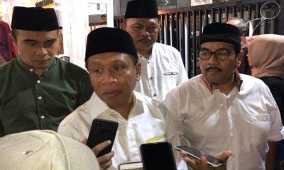 jokowi siapkan menteri, parpol pengusung, golkar, nusantaranews, golkar tak masalah