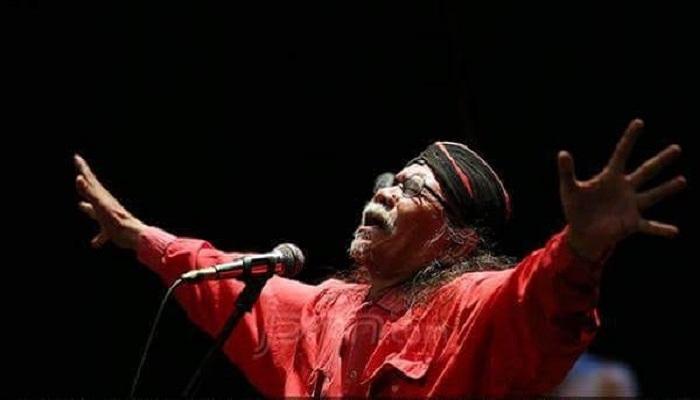 pemimpin bangsaku, wahai, sebuah puisi, jose rizal manua, nusantaranews, penyair indonesia, kumpulan puisi, kumpulan sajak, nusantara news