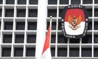 mahkamah internasional, kpu, berurusan serius, nusantaranews, pemilu 2019