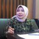 Kedua Kalinya, Ketua Perempuan Bangsa Jatim Terpilih Kembali ke DPRD Jawa Timur, nusantaranewsco