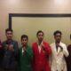 Kelompok Mahasiswa Ini Tuduh Cendana Dalang Kerusuhan 22 Mei di Jakarta
