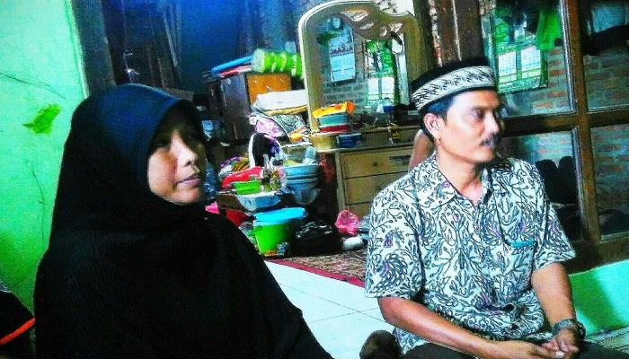 Kepada Para Purnawirawan Jenderal TNI, Keluarga Korban Menduga Ada Pembunuhan di Aksi 22 Mei
